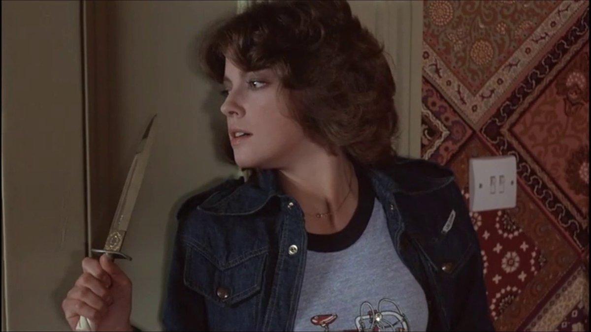 Happy #FridayThe13th from the #LynneFrederickFanPage • #LynneFrederick #Schizo #ScreamQueen #EnglishRose #PeteWalker #slashermovies #horrormovies #celebrities #films #cinema #1970s #british #britishfilm #movie #actress #britishcinema #mostbeautifulgirlintheworld #angelfacepic.twitter.com/9sz4Y9WOzm