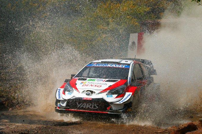 WRC: 17º Rallye Guanajuato Corona - México [12-15 Marzo] - Página 6 ETAoUR6XYAEO_KK?format=jpg&name=small