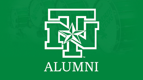 As the coronavirus has an increased impact on our communities, the UNT Alumni Association is taking steps to help keep our Mean Green family safe. Visit untalumni.com for information on event postponements and healthalerts.unt.edu for details on UNT's response.