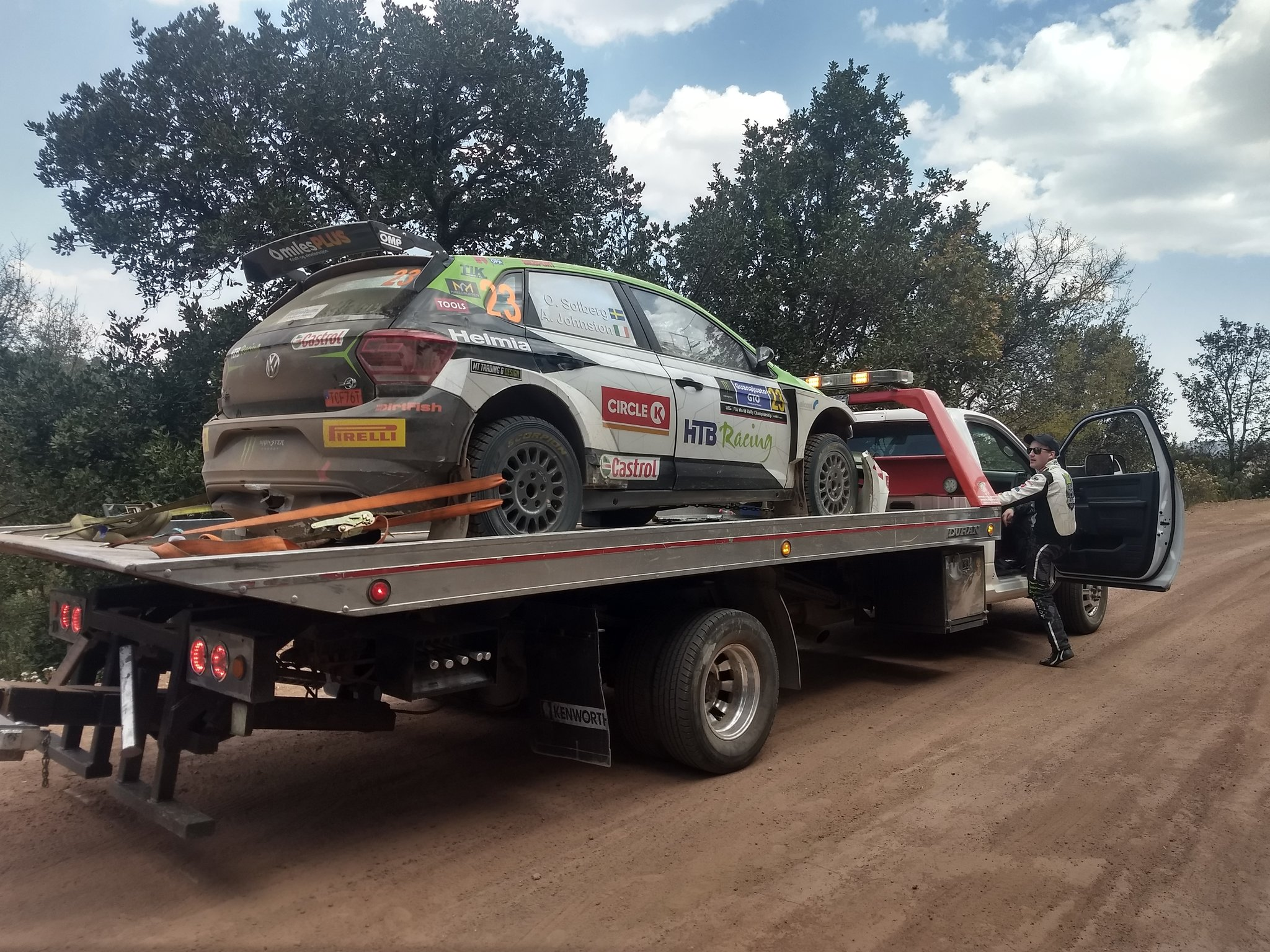 WRC: 17º Rallye Guanajuato Corona - México [12-15 Marzo] - Página 4 ETBJfBeXkAAGwht?format=jpg&name=large
