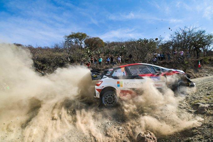 WRC: 17º Rallye Guanajuato Corona - México [12-15 Marzo] - Página 6 ETBQHjFWoAYwY-0?format=jpg&name=small