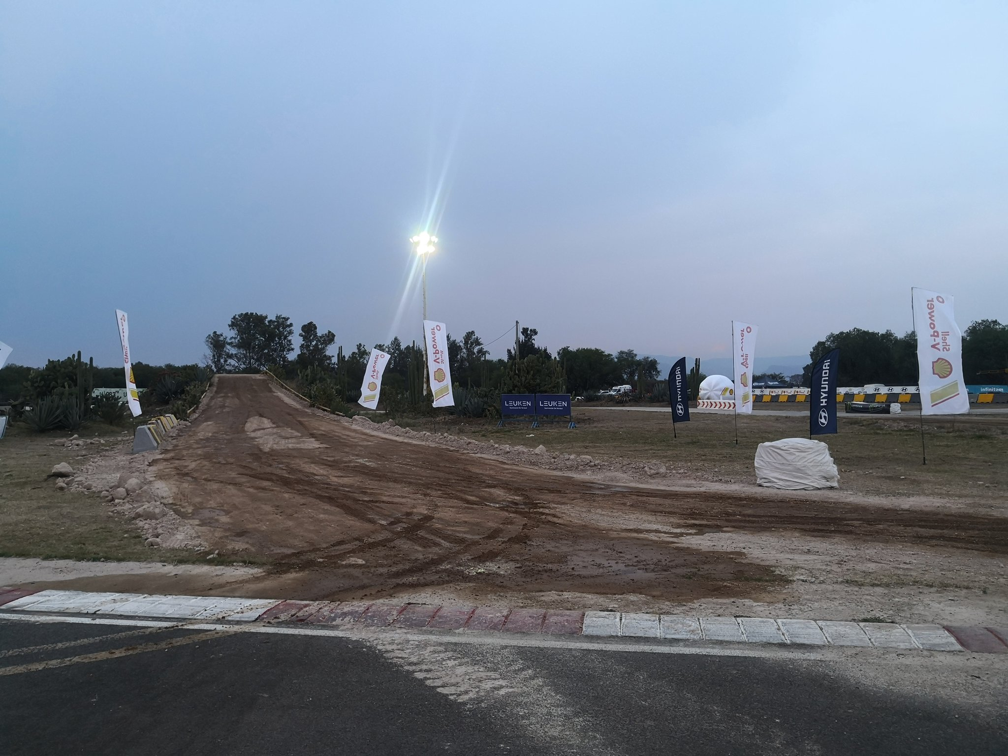 WRC: 17º Rallye Guanajuato Corona - México [12-15 Marzo] - Página 4 ETB_A_fXkAA_YO_?format=jpg&name=large