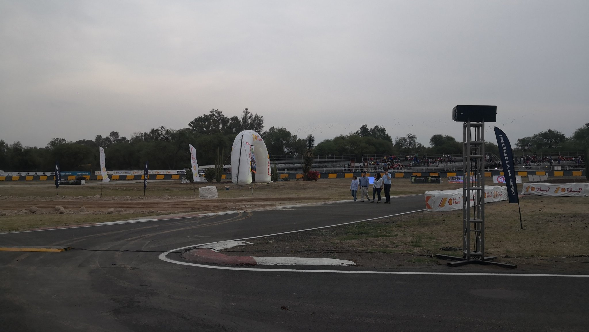 WRC: 17º Rallye Guanajuato Corona - México [12-15 Marzo] - Página 4 ETB_DBeXgAEIq2J?format=jpg&name=large