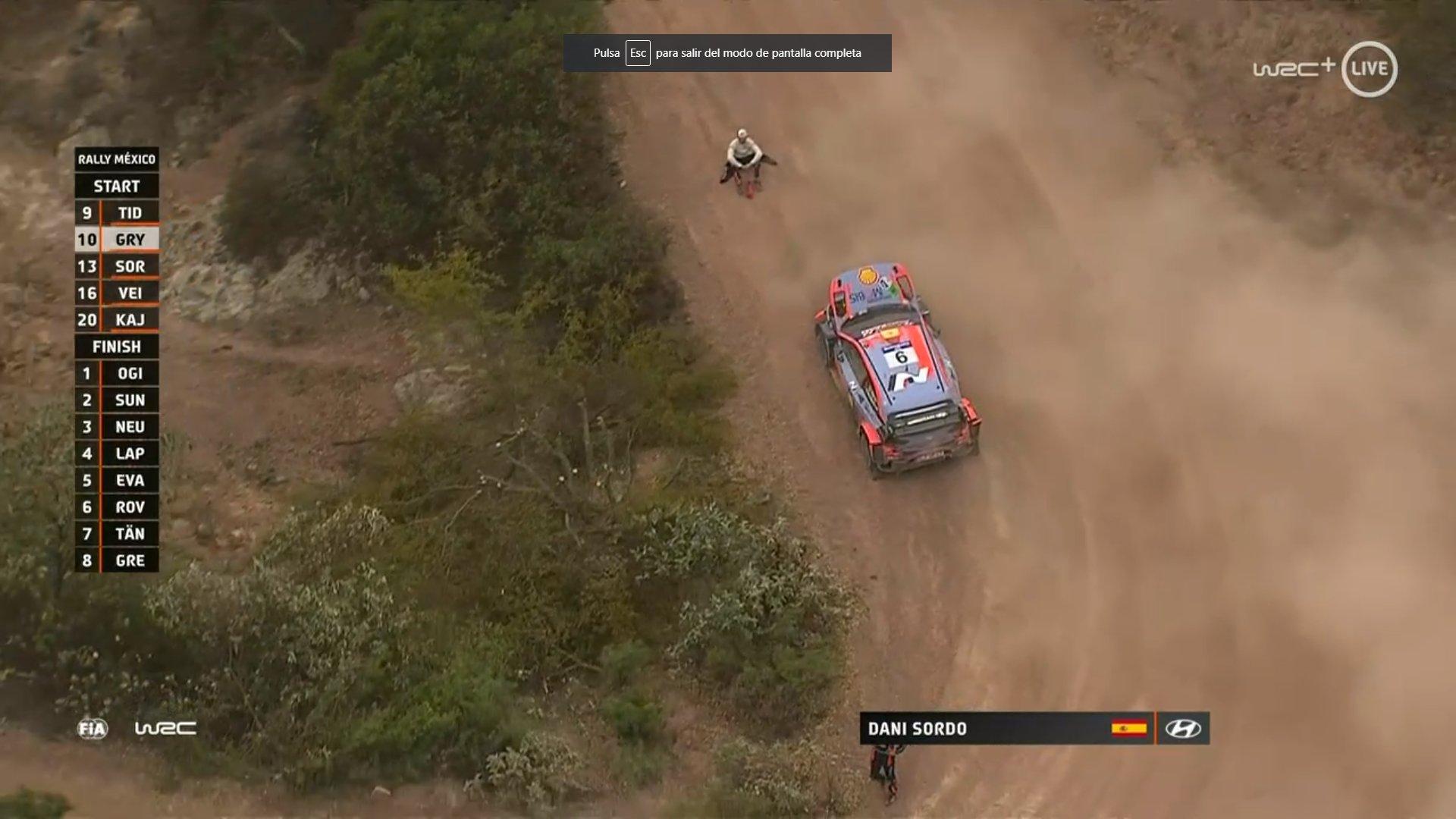 WRC: 17º Rallye Guanajuato Corona - México [12-15 Marzo] - Página 4 ETBhOTcX0AEDE6g?format=jpg&name=large