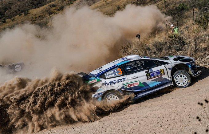 WRC: 17º Rallye Guanajuato Corona - México [12-15 Marzo] - Página 6 ETBkklmXQAIF-FQ?format=jpg&name=small