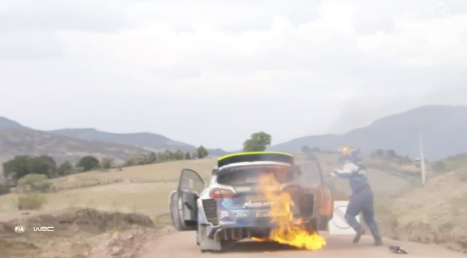 WRC: 17º Rallye Guanajuato Corona - México [12-15 Marzo] - Página 4 ETBlMaiXYAAnom3?format=jpg&name=small