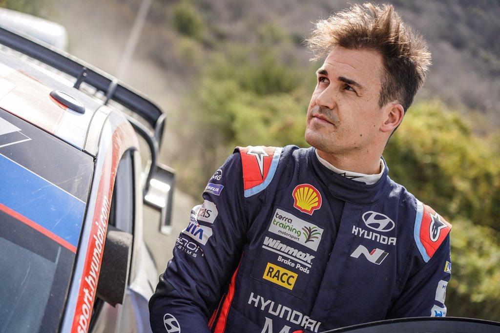 WRC: 17º Rallye Guanajuato Corona - México [12-15 Marzo] - Página 4 ETBnUFvXsAI1CNI?format=jpg&name=medium
