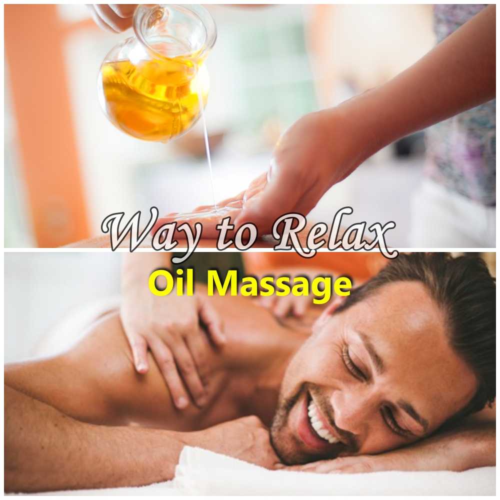 full body massage nj asian