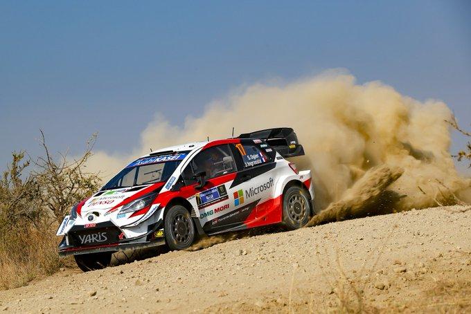 WRC: 17º Rallye Guanajuato Corona - México [12-15 Marzo] - Página 6 ETC95xnWAAAz8nD?format=jpg&name=small