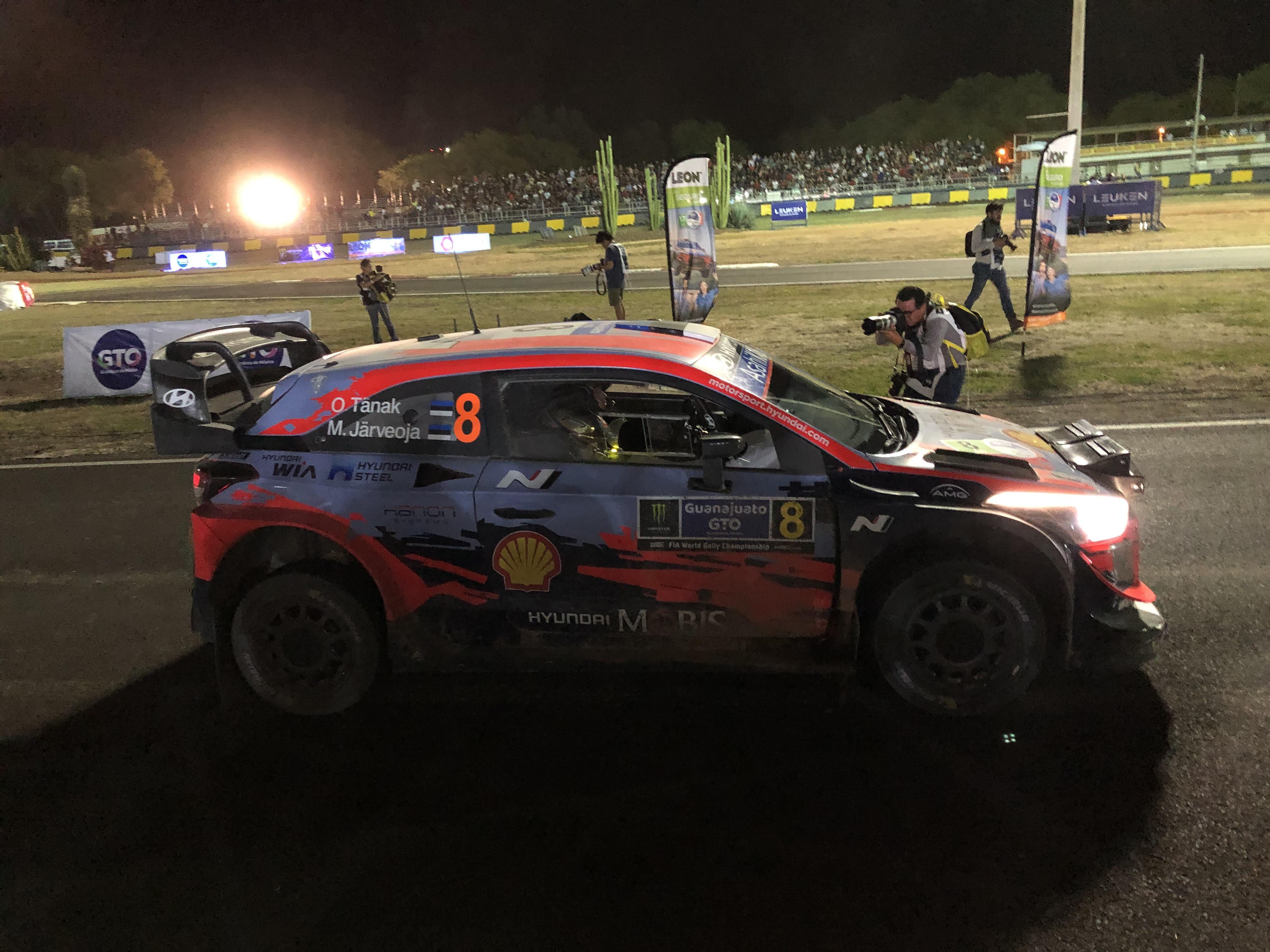 WRC: 17º Rallye Guanajuato Corona - México [12-15 Marzo] - Página 4 ETCRgcrXkAAzoN6?format=jpg&name=4096x4096