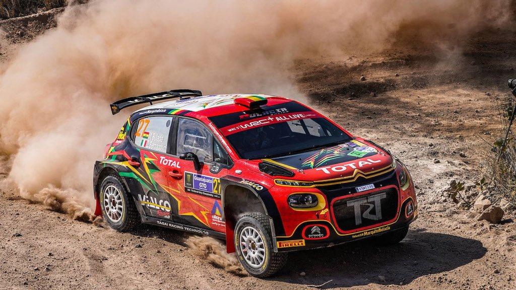 WRC: 17º Rallye Guanajuato Corona - México [12-15 Marzo] - Página 4 ETCuVgHXQAA47rP?format=jpg&name=medium