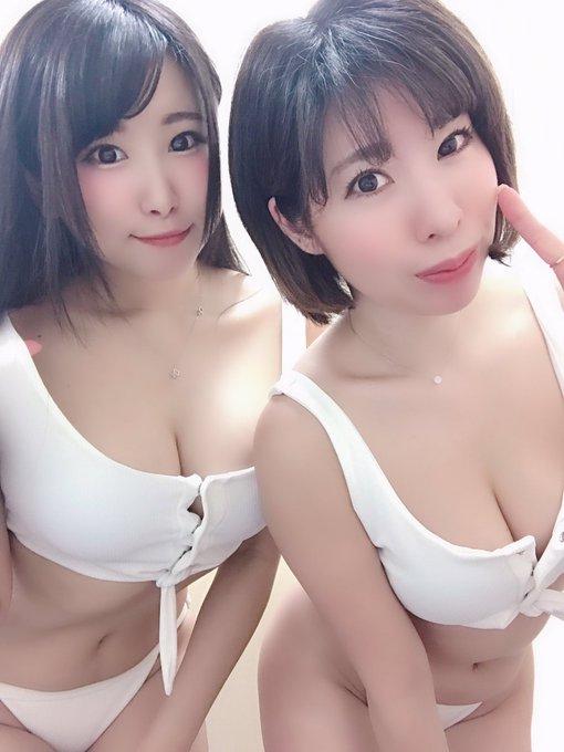 グラビアアイドル桃尻リカのTwitter自撮りエロ画像15