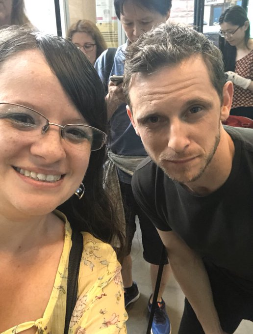 Happy birthday to Jamie Bell!!
