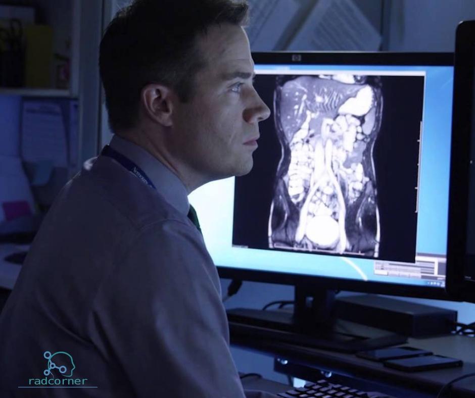 Вакансии врач рентгенолог удаленная работа freelancer советы по игре