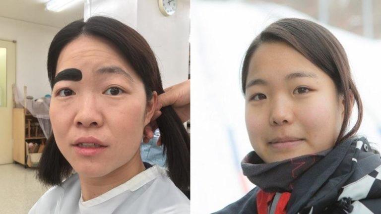 整形 ツイッター 沙羅 高梨 高梨沙羅は整形しすぎで顔が変わりすぎ?鼻の形が変?