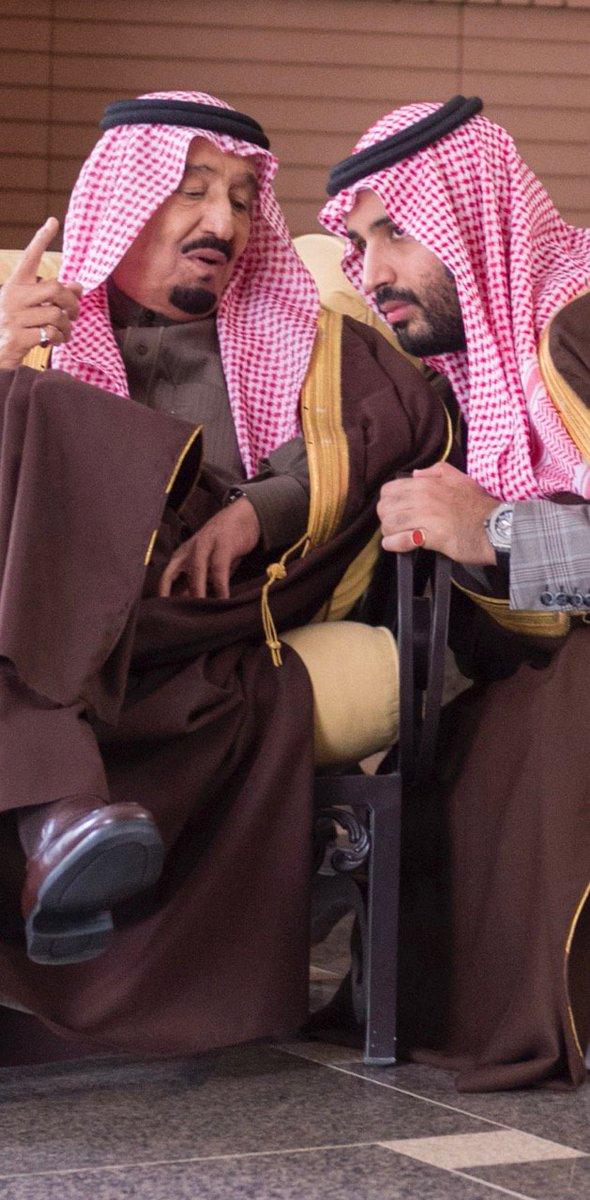سـلـطـان الـشـهـرانـي Sultan Shahrani Twitter