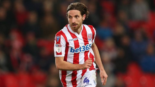 Happy birthday to Nicolas Anelka, Joe Allen and many others