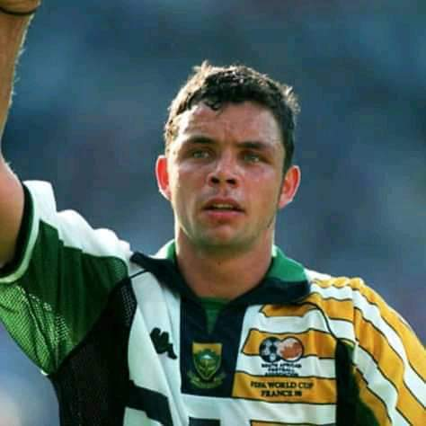 Morning MARK FISH an Happy Birthday to u Legend may u have a Great Day