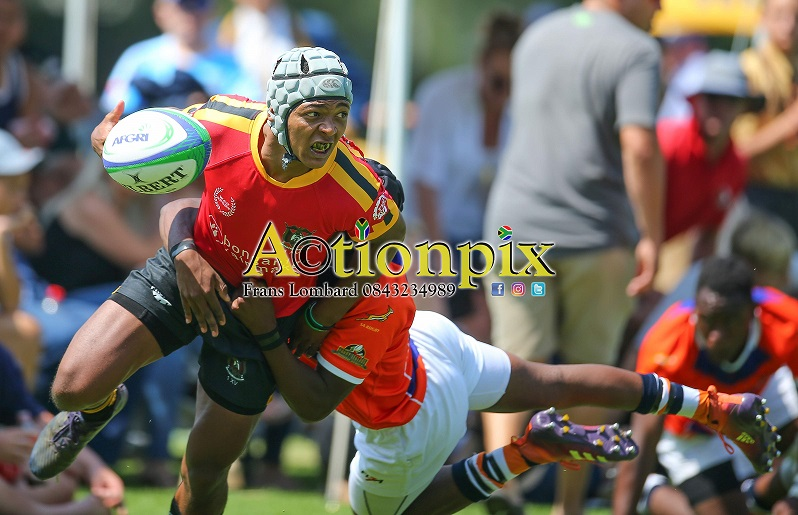 ETEEpq0XgAI_ikc School of Rugby | Port Rex THS - School of Rugby