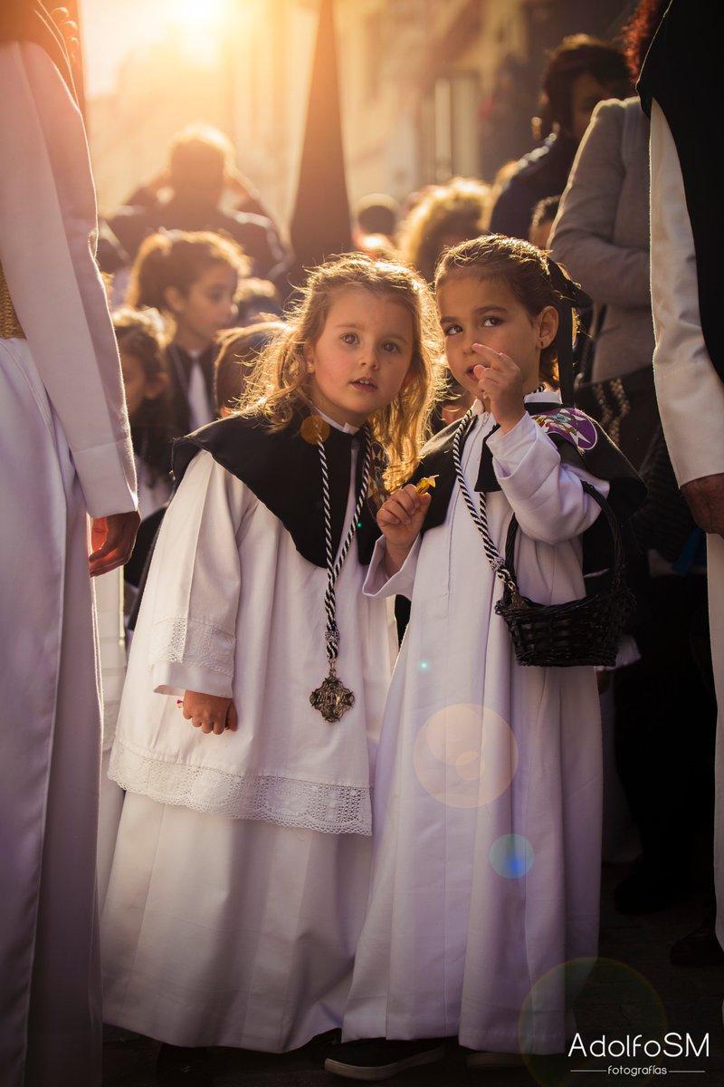 ¿Lo ves amiga? Allí al fondo..la Semana Santa 2021, llegará y  será la mejor Semana Santa que vivamos, lo prometo. https://t.co/UJe2pfCUjX