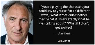 """March 15:Happy 85th birthday to actor,Judd Hirsch (\""""Taxi\"""")"""