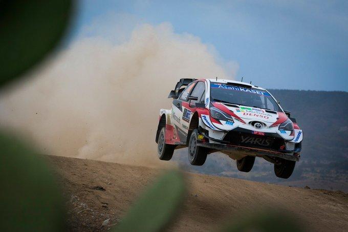 WRC: 17º Rallye Guanajuato Corona - México [12-15 Marzo] - Página 6 ETE_5a7XYAIVT4m?format=jpg&name=small