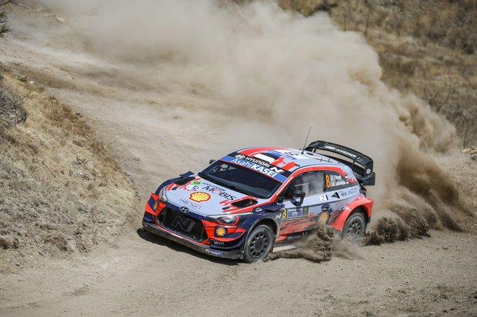WRC: 17º Rallye Guanajuato Corona - México [12-15 Marzo] - Página 6 ETE_aCUWsAE7wLI?format=jpg&name=small