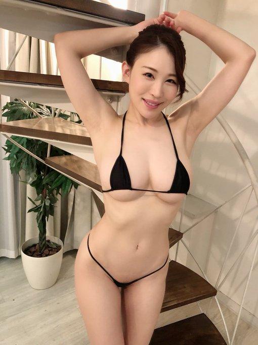 AV女優凛音とうかのTwitter自撮りエロ画像17