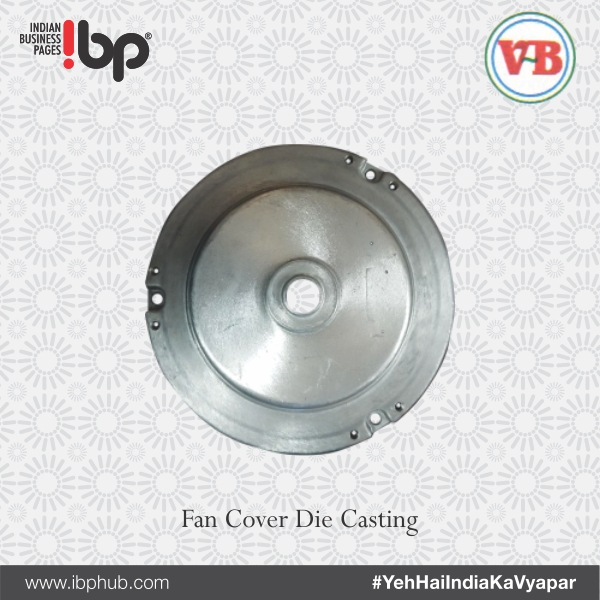 VAB industries offers you a wide range of products which include street light die casting & Fan cover die casting.  I  https://www.ibphub.com/Hyderabad/vab-industries-2994/14…  #diecast #matchbox #hotwheelsjakarta #diecaster #fancoverdiecasting #fancover #die #casting #ibphub #indianbusinesspagespic.twitter.com/OOKbCKEqov  by Ibphub