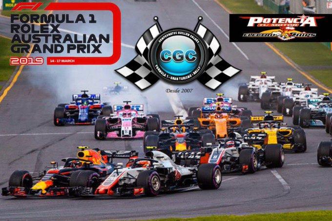 5 -  GP AUSTRALIA. 17/03/2020 ETEtWxIWsAEosz6?format=jpg&name=small