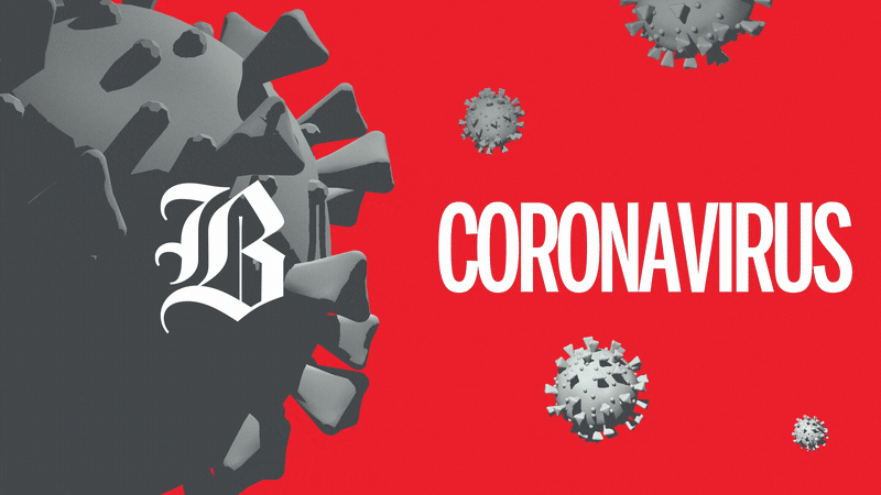 Baker moves to speed up coronavirus testing bos.gl/PmaAjL9