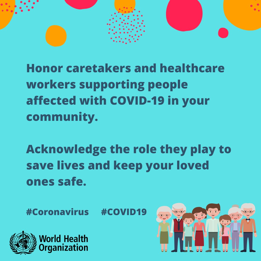 Image result for thank you to health workers COVID-19