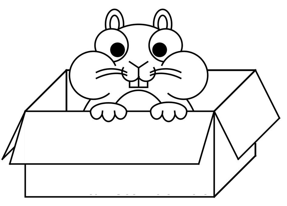 #Hamsterkaeufe