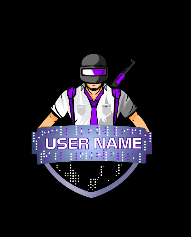 Seon Anderson On Twitter Need Pubg Profile Hit The Dm Profile Pubg Streamers Gaming Logo Logomaker Gamersunite Design Mascot Business Branding Websites Developement Https T Co Vddxw2posk