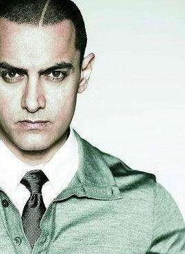 Happy Birthday Aamir Khan all Time favorite