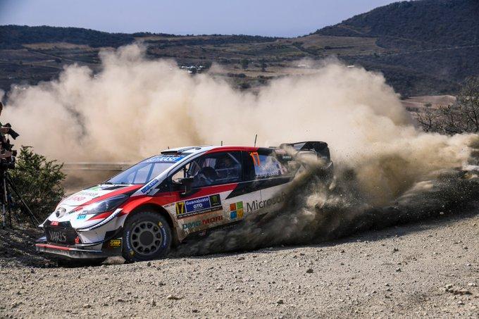 WRC: 17º Rallye Guanajuato Corona - México [12-15 Marzo] - Página 6 ETFI638XgAERP4G?format=jpg&name=small