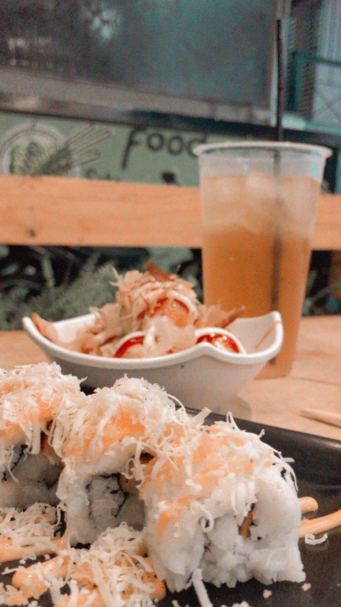 Fess On Twitter Fess Tunjukan Foto Aesthetic Makanan Kalian Dong