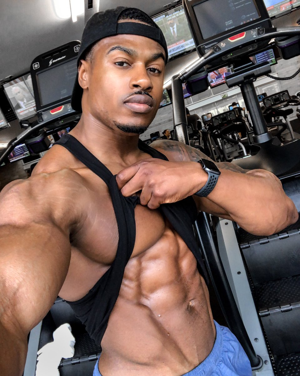 The 34-year old son of father (?) and mother(?) Simeon Panda in 2021 photo. Simeon Panda earned a  million dollar salary - leaving the net worth at  million in 2021