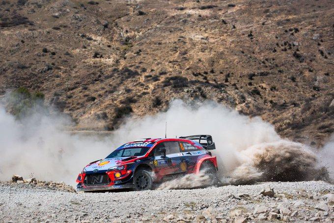 WRC: 17º Rallye Guanajuato Corona - México [12-15 Marzo] - Página 6 ETFSy7oXsAEhsEt?format=jpg&name=small