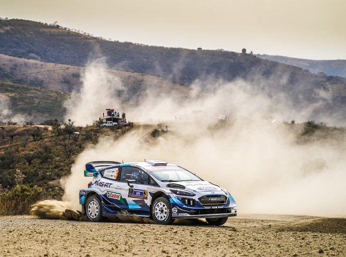 WRC: 17º Rallye Guanajuato Corona - México [12-15 Marzo] - Página 6 ETFXJ6WXYAA7hS0?format=jpg&name=small