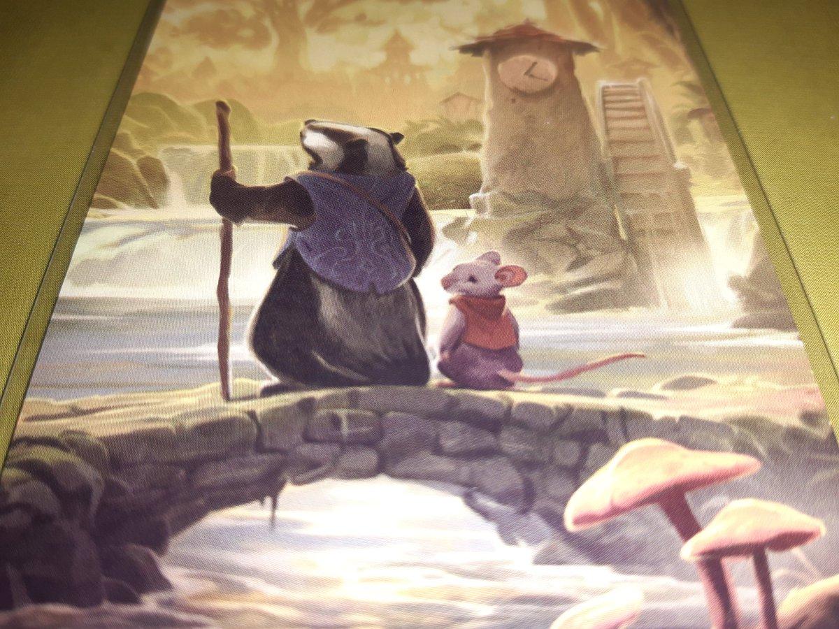 MsStandarts Spieletag - Spiel 3: Jetzt geht es in eine traumhaft schöne Spielwelt! Wisst ihr wohin? pic.twitter.com/9X5kOw70Ks