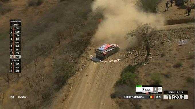 WRC: 17º Rallye Guanajuato Corona - México [12-15 Marzo] - Página 6 ETFjIA8XYAATD45?format=jpg&name=small