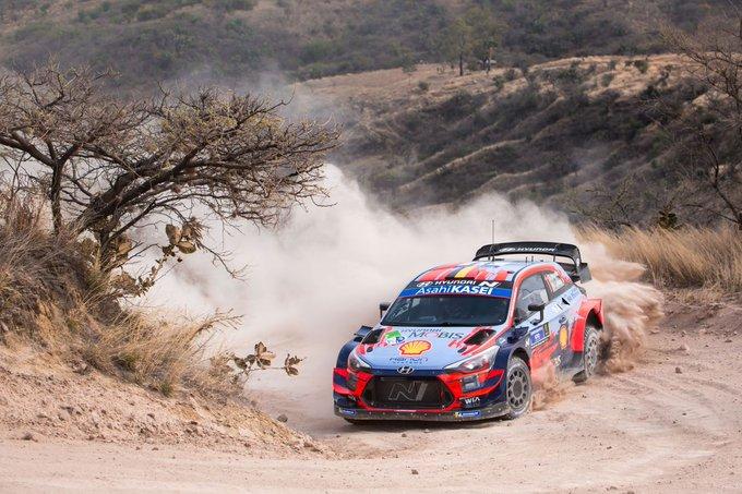 WRC: 17º Rallye Guanajuato Corona - México [12-15 Marzo] - Página 6 ETFmJf3WoAINvzJ?format=jpg&name=small