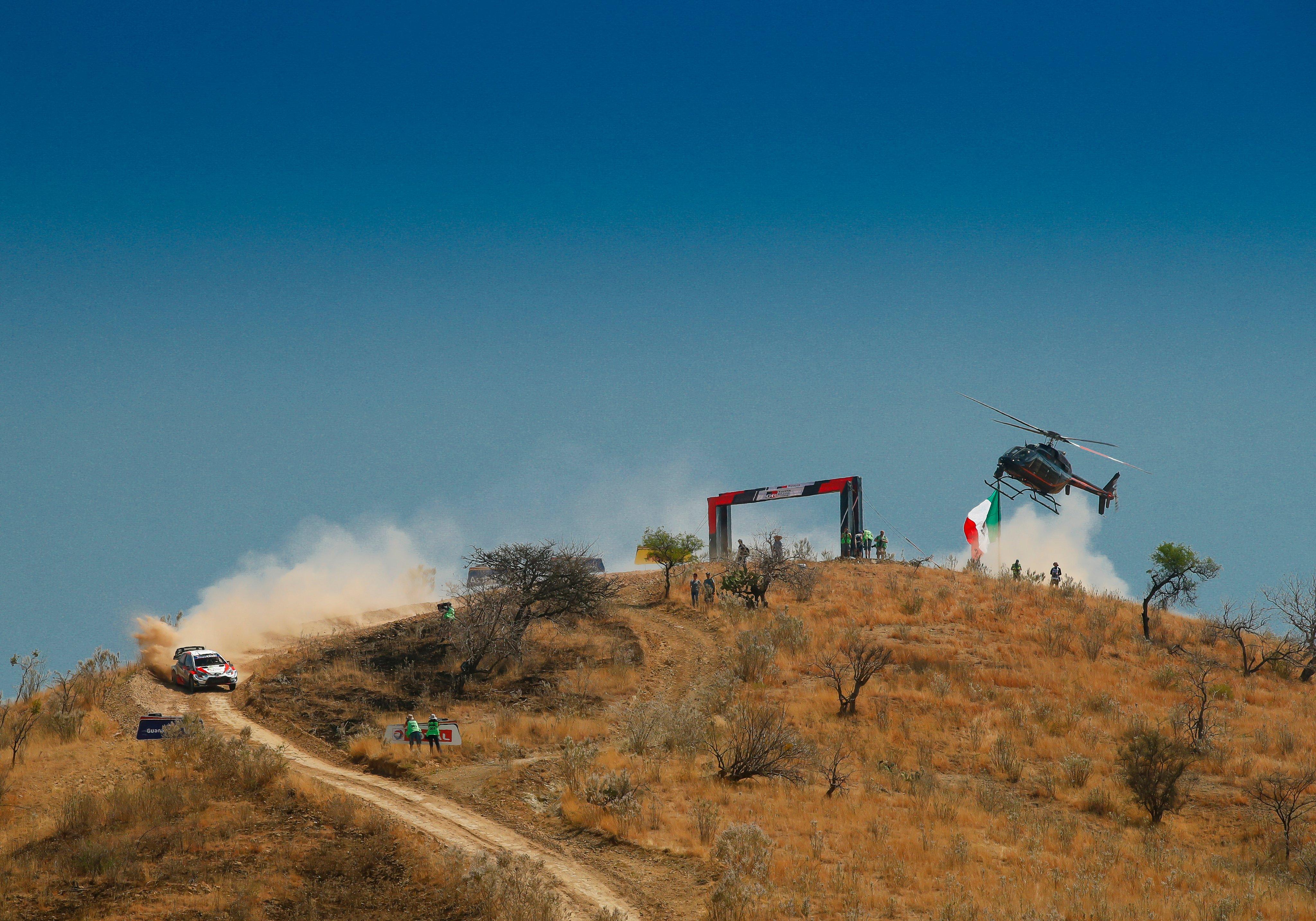 WRC: 17º Rallye Guanajuato Corona - México [12-15 Marzo] - Página 7 ETG2h7VX0AA0uAe?format=jpg&name=4096x4096
