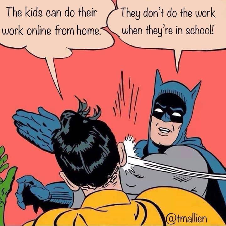 #ampeduplearning #teacher #TEACHers