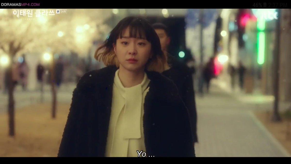 Diane Dchiiana Twitter Kim sung yoon (moonlight drawn by clouds). diane dchiiana twitter