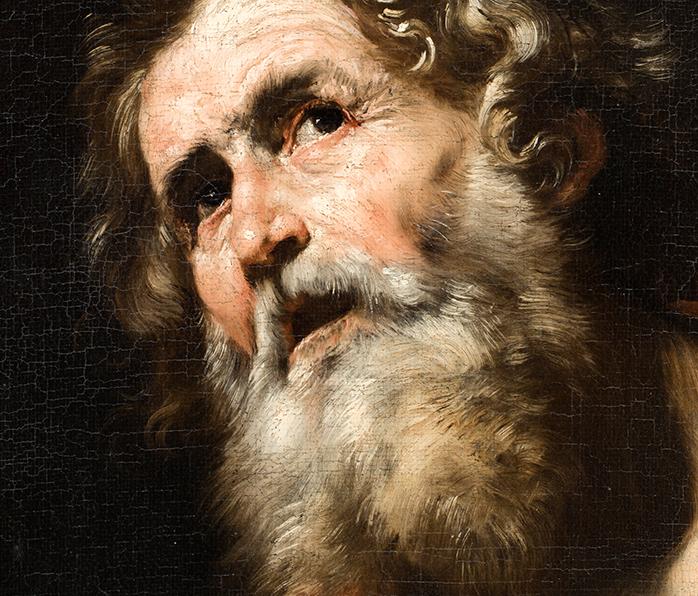ETGSGZAXkAceBex (698×596)