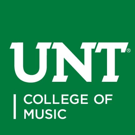 COLLEGE OF MUSIC PLANS RELATED TO UNT'S RESPONSE TO THE CORONAVIRUS: music.unt.edu/alert-informat…