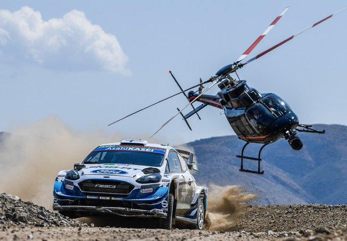 WRC: 17º Rallye Guanajuato Corona - México [12-15 Marzo] - Página 7 ETGaDp6WsAM6isc?format=jpg&name=small