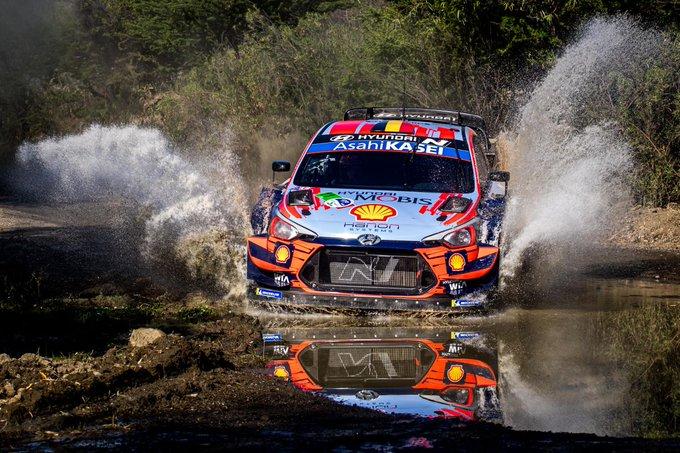 WRC: 17º Rallye Guanajuato Corona - México [12-15 Marzo] - Página 7 ETGaScaX0AMPi-v?format=jpg&name=small